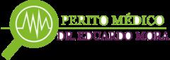 Perito Medico | Central de peritaciones medicas